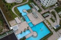 Cần cho thuê 6 tháng căn hộ cao cấp Hoàng Anh Gia Lai Giai Việt Q.8