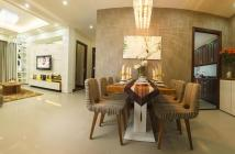Chỉ với 270 triệu đã sở hữu căn hộ ngay TT quận Bình Tân, cạnh công viên Đầm Sen. LH: 0908 01 75 85
