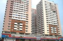 cho thuê gấp  căn hộ Screc Tower Q.3