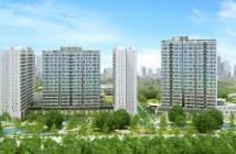 Nhanh tay sở hữu ngay căn hộ Citi Home trung tâm quận 2, giá rẻ chỉ từ 870tr nằm trong gói 30.000tỷ