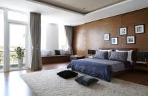 Căn hộ 2 Phòng ngủ mặt tiền âu cơ 1,4 tỷ/căn vietinbank hỗ trợ 70% LH 0906.772.884