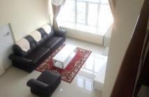 Căn Hộ Phú Hoàng Anh Lofthouse 160m2 và 260m2 cần bán gấp Hotline:0946033093