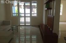 Cần bán gấp căn hộ chung cư Quang Thái, 63m2, căn góc, lầu cao, view đẹp,giá 1.85 tỷ, LH: 0902.456.404