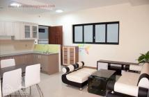 Bán gấp căn hộ Quang Thái, lầu cao,view đẹp, full nội thất, giá 2.5 tỷ, LH: 0902.456.404