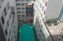 Cho thuê căn hộ Ruby Garden Q. Tân Bình