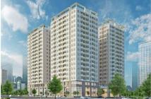 Mở bán căn hộ Florita quận 7 ngay nguyễn hữu thọ và nguyễn thị thập 1,6ty  LH: 0909.62.39.62