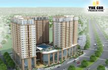 Căn hộ Premium Home Đồng Văn Cống Q.2, view đẹp, tích hợp rạp phim Galaxy. Chỉ từ 1,78 tỷ/căn (VAT)