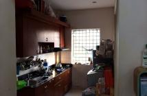 Bán căn hộ chung cư 43D hồ văn huê,giá 1,4 tỷ