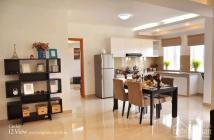 Bán căn hộ nhận nhà ở ngay quận tân bình 1,1 tỷ/84m2 nội thất hoàn thiện LH: 0906.772.884