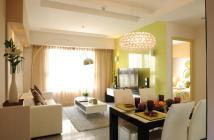 Căn hộ võ Văn Kiệt đồng giá 20/m2  thiết kế theo phong cách Nhật Bản - 6 tháng nữa nhận nhà