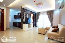 Hoàng Quân thanh lý 5 căn hộ tầng thấp cho cán bộ công nhân viên nhà nước nhận nhà ở ngay. Liên hệ: 0909146064