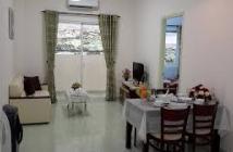 Bán căn hộ ngay chợ Bình Điền đang giao nhà cho hơn 1700 khách hàng đã đăng ký mua nhà ở xã hội thành công