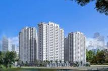 Bán căn hộ nhà ở giá rẻ cho tiểu thương chợ đầu mối Bình Điền-Hotline 0909146064
