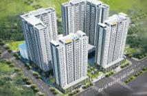 Căn hộ HQC Plaza bán 2 căn tầng 9 đang bàn giao nhà chỉ thanh toán 50% nhận nhà ở ngay. Liên hệ: 0909146064