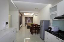 Cho thuê căn hộ cao cấp sky garden 3 trung tâm phù mỹ hưng quận 7 diện tích 56m2