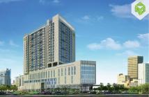 Căn hộ cao cấp KINGSTON RESIDENCE  đường Nguyễn Văn Trỗi giá từ 2,9 tỷ/căn 2PN,2WC, CK 13%,tặng gói nội thất gần 300 triệu