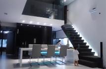 Bán Căn Lofthouse 3PN, 4PN, 5PN Phú Hoàng Anh Giá Rẻ LH: 0946.033.093