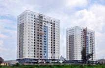 Bán lại căn nội bộ 12 View với giá rẻ nhất dự án, LH: 0938.399.622
