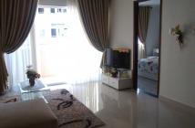 Bán căn hộ Bình Chánh đang giao nhà, nhận sổ hồng sở hữu vĩnh viễn - còn 9 suất cuối cùng 0909146064