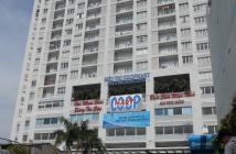 Cần bán căn hộ cao cấp Morning Star, gần bến xe Miền đông, Q.Bình Thạnh