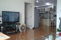 Cần vốn bán gấp căn hộ chung cư Splendor giá tốt.