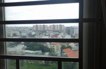 Cần bán căn hộ Splendor quận Gò Vấp giá rẻ