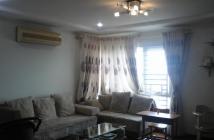 Căn hộ chung cư Splendor, căn góc, tầng cao, giá rẻ LH: 0932681191