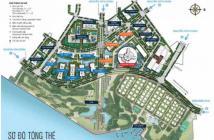 Vinhomes mở bán tháp L4 & L5 view tuyệt đẹp giá chỉ từ 1,7 tỷ/căn