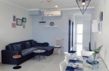 Cho thuê căn hộ cao cấp Green Park đầy đủ nội thất tiện nghi