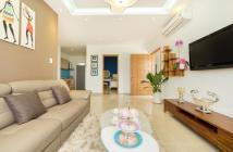 Bán 100 căn hộ cao cấp tốt nhất dự án Premium Home Q.2, tích hợp rạp phim Galaxy. Giá 1,78 tỷ/căn 2PN