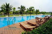 Đất nền resort 3 mặt giáp sông duy nhất tại SG,giá tốt nhất kv, tiện ích đẳng cấp 5 sao