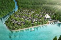Đất nền Jamona 3 mặt ven sông duy nhất tại SG, giá tốt nhất kv, tiện ích đẳng cấp 5 sao