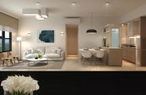 Bán căn hộ Citihome Q.2. Thanh toán 95% nhận nhà ngay. Lh: 0938220210