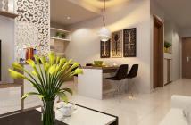 Căn hộ officetell cao cấp ngay sân bay Tân Sơn Nhất giá chỉ 990 triệu/căn