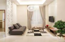 Căn hộ trung cư Phú Hoàng Anh giai đoạn 2 căn hộ dịch vụ hạng sang
