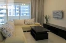 Cần bán căn hộ Cantavil An Phú quận 2, 120m2, 3 phòng ngủ giá 3 tỷ 600 triệu