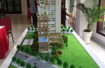 Căn hộ Kingston Residence vị trí vàng - 2 mặt tiền đường Nguyễn Văn Trỗi. Chỉ từ 2,9 tỷ/căn