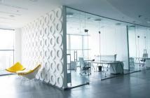 Căn hộ văn phòng cao cấp giữa lòng trung tâm Phú Nhuận chỉ từ 850 triệu/căn