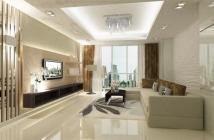 Bán căn hộ An Khang, quận 2, lầu cao, căn góc 2PN với 90m2 giá bán 2,6 tỷ, sổ hồng