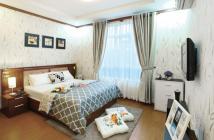 Cho Thuê CH Central Garden Q1, 2 Phòng Ngủ Giá hấp dẫn 14tr/th Nội Thất Cao Cấp Dọn Vào Ở Ngay LH: 0938.33.7378