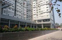 Căn hộ Sunny Plaza sắp giao nhà bán giá rẻ 1.7 tỷ 69m2, LH 0908107295