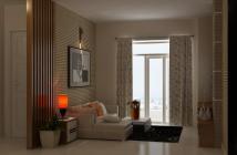 Căn hộ cao cấp quận 8 giá 12tr/m2 thanh toán 50% nhận nhà ở ngay tặng gói nội thất gỗ trị giá 50tr