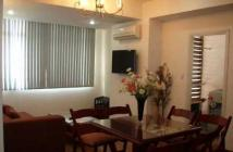 Cần cho thuê  căn hộ Thanh Niên,Q Bình thạnh