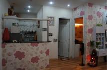 Cần cho thuê  căn hộ An Phú Q.6 gần công viên Phú Lâm