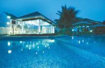 Đất nền Resort nghĩ dưởng số 1 của TPHCM, sản phẩm của sacomreal