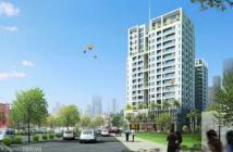 Bán căn hộ cao cấp Sunny Plaza view công viên Gia Định, 69m2 giá 1.7 tỷ, view Phạm Văn Đồng