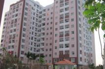 Cần cho thuê  căn hộ Him Lam NSG, H.Bình Chánh