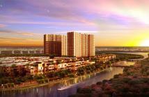 Bán CHCC Jamona Apartment view đẹp, giá rẻ - Call: 0938 193 126