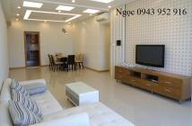 Cho thuê căn hộ cao cấp tòa nhà HORIZON ,tọa lạc gốc đường Hai Bà Trưng và Trần Quang Khải