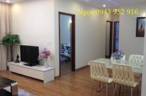 Cho thuê căn hộ Horizon quận 1, 2 phòng ngủ, đầy đủ nội thấtDiện tích: 94 m2Số lượng phòng: 2
